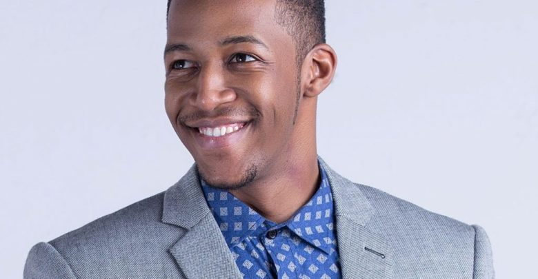 Image result for iMAGES OF idris sultan